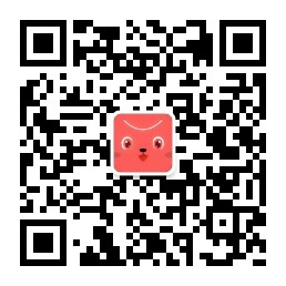 苏晟, nEdAy wechat